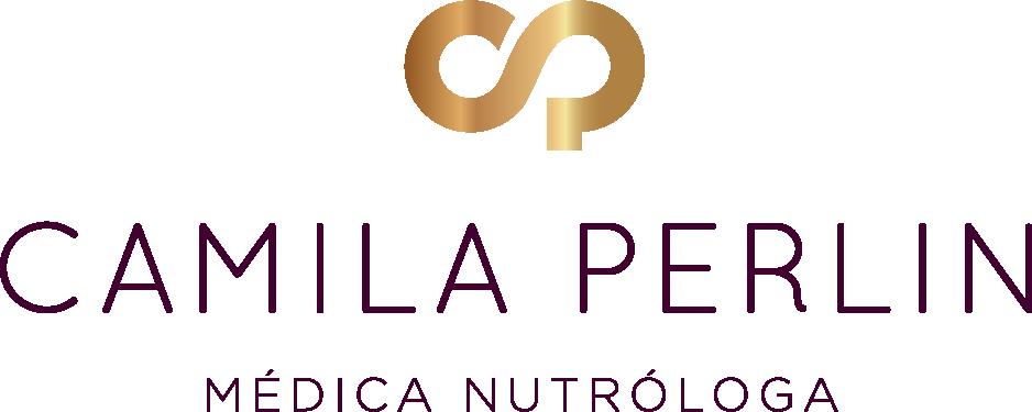 Camila Perlin